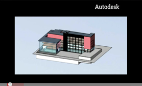 Autodesk Green Building Studio Carbon Neutral Design